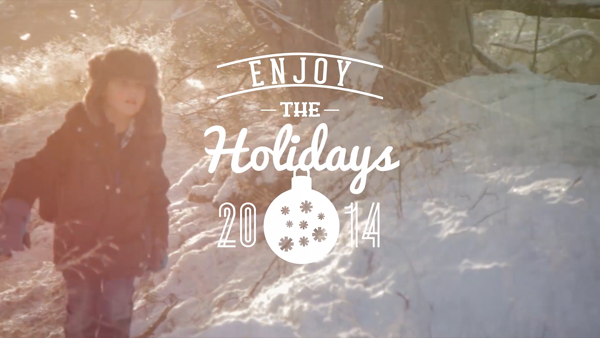 holidays-2014.png