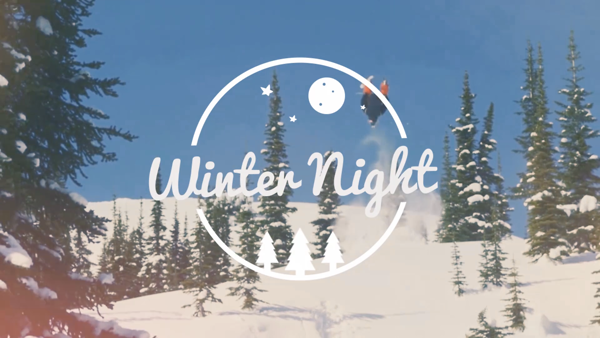 winter-night.png