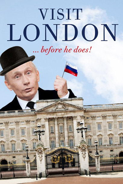 Karikatur-Putin-London.jpg