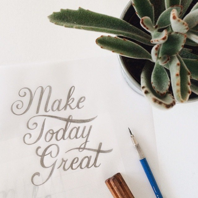 make-today-great.jpg