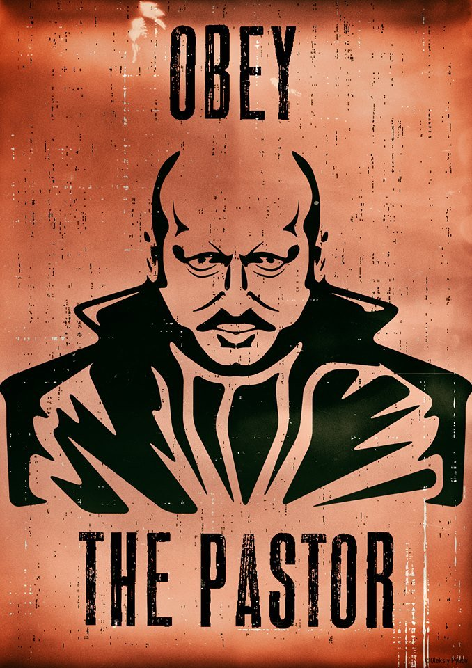 obey-the-pastor.jpg