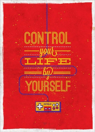 control-your-life.jpg