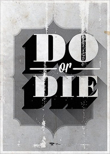 do-or-die.jpg