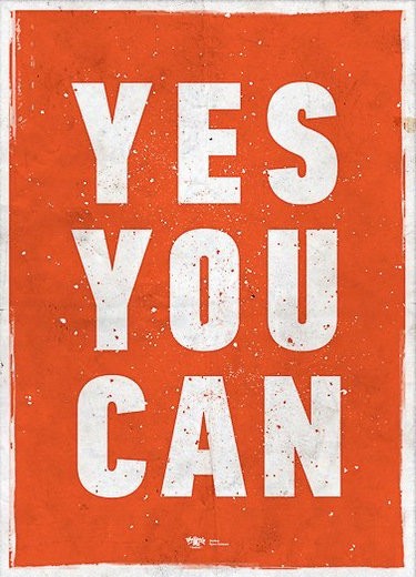 yes-you-can.jpg
