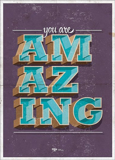 you-are-amazing.jpg