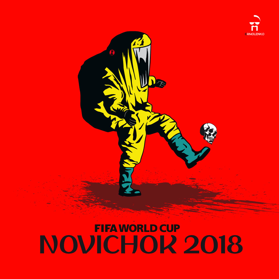 Red-Poster-FIFA-World-Cup-in-Russia-2018.jpg