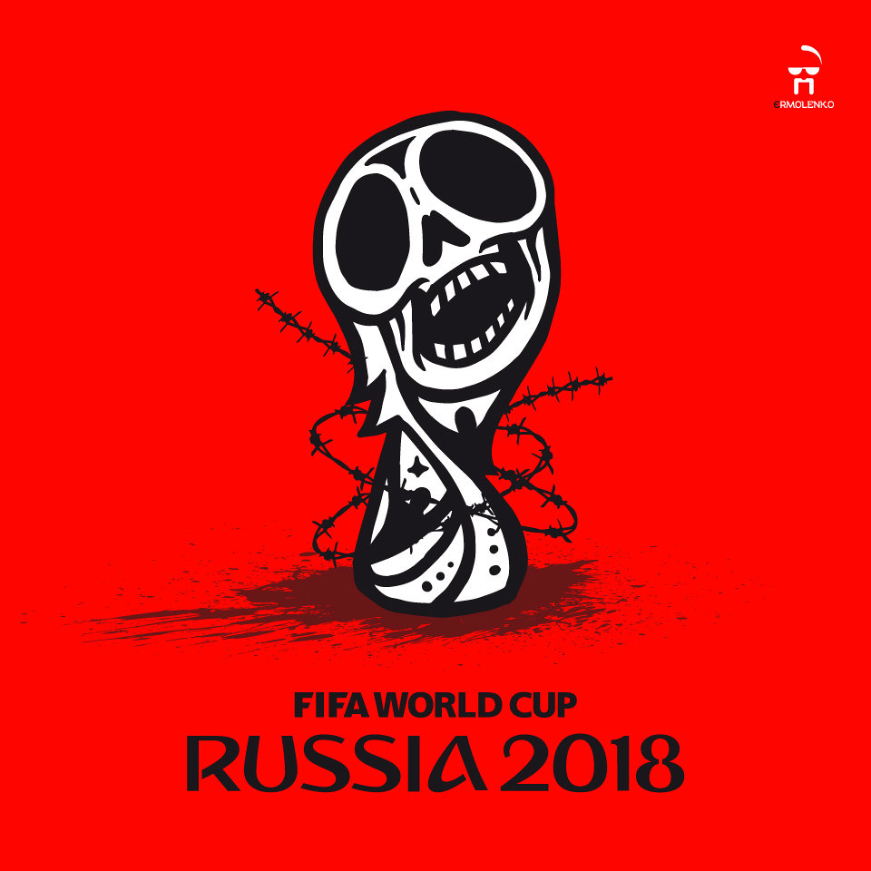 Andriy-Yermolenko-alternative-series-of-posters-for-the-FIFA-World-Cup-in-Russia.jpg